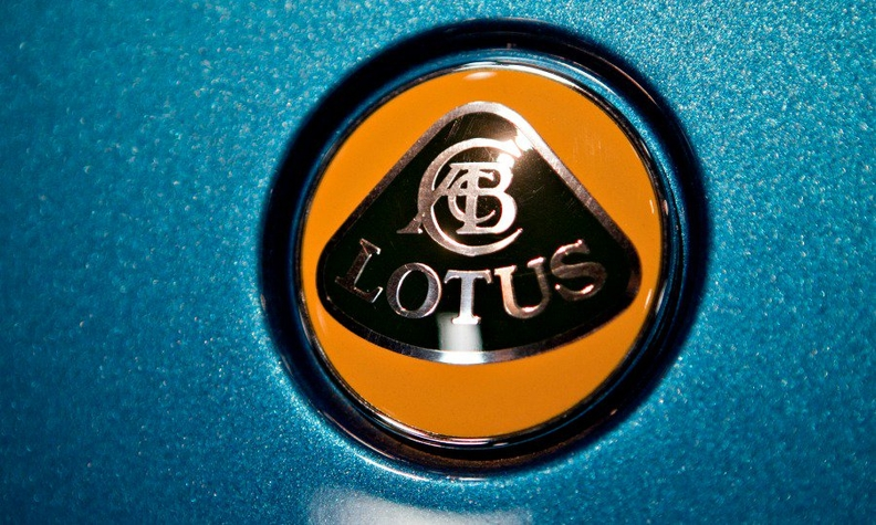 Lotus badge web.JPG