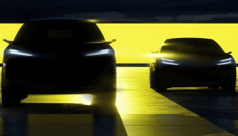 Lotus-EV-range.jpg