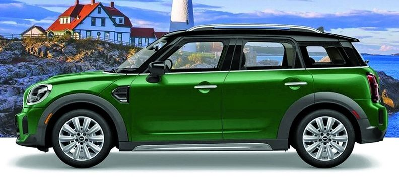 Dealers are asking for more availability of the three-cylinder Mini Oxford Edition.