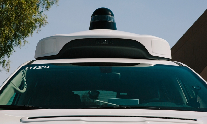 The House Energy and Commerce Committee and Senate Commerce Committee sent automakers, safety groups and others interested in the self-driving vehicle bill a request for input.