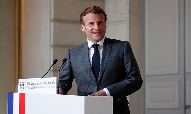 Macron reuters.jpg