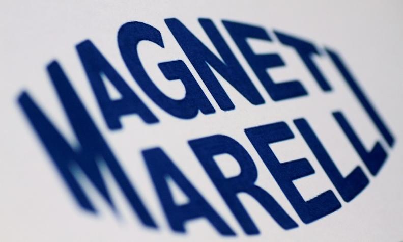 Magneti Marelli Rtrs web.jpg