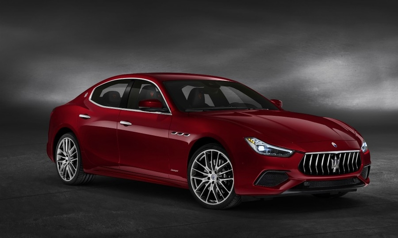 Maserati Ghibli 20 web.jpg