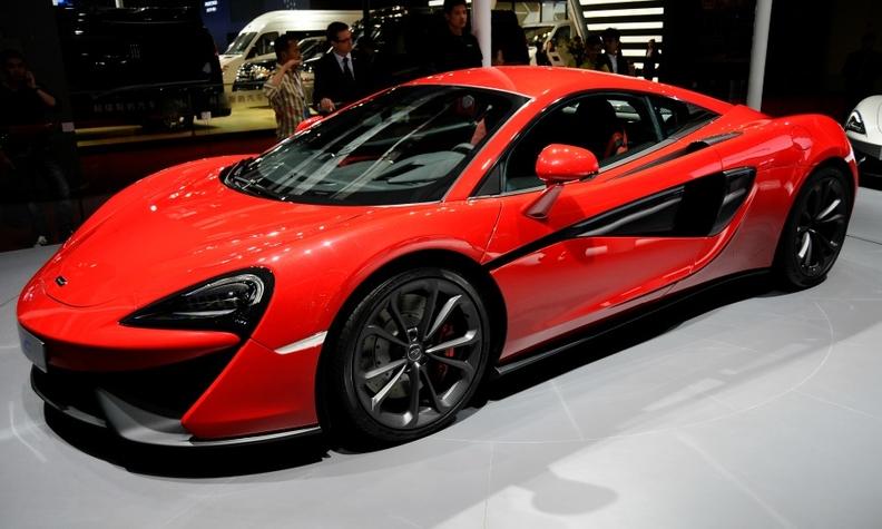 McLaren 540c web.JPG