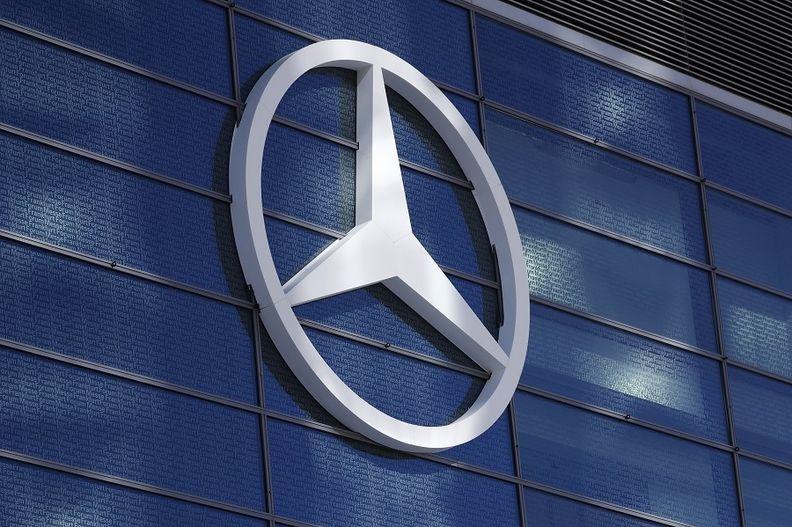 Mercedes 2 web.jpg