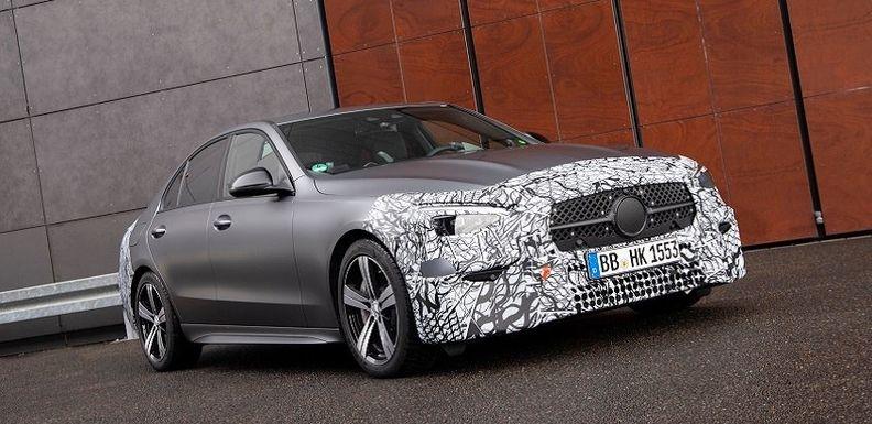 Mercedes C-Class 2020 front teaser web.jpg