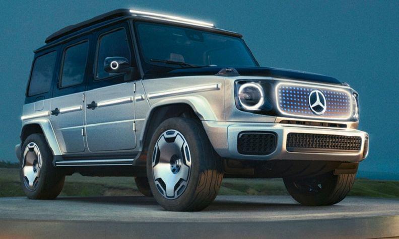 Mercedes Concept EQG web.jpg