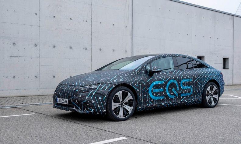 Mercedes EQS camouflaged.jpg