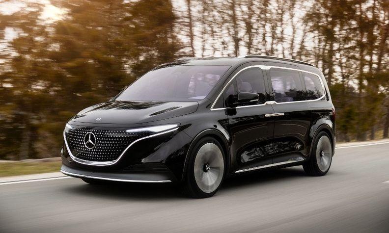 Mercedes EQT Ext.jpg