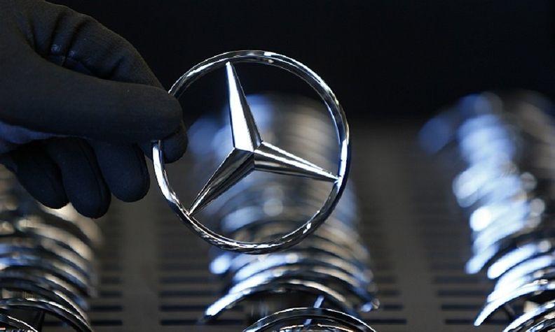 Mercedes star 3 web.jpg