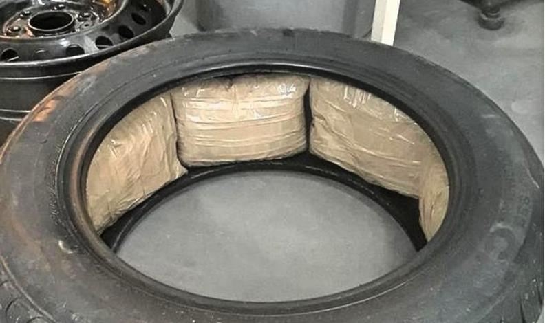 Meth-packed tire copy.jpg
