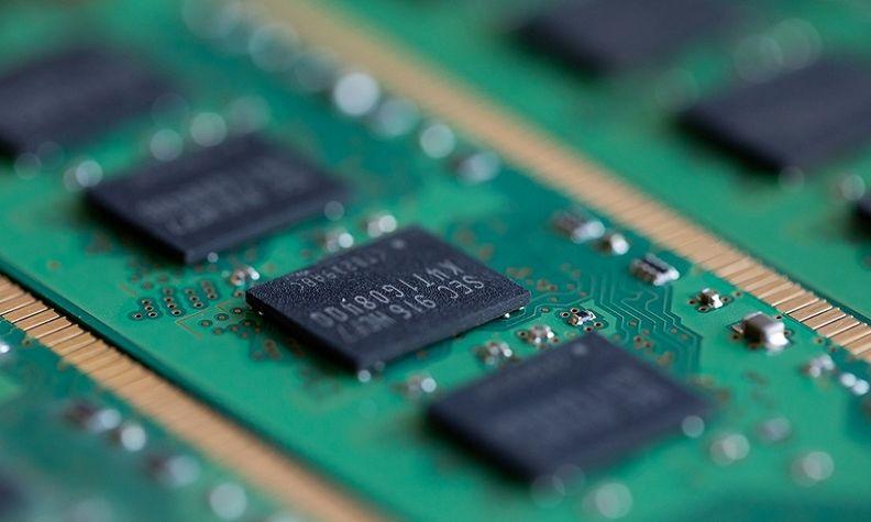 Microchip BB web.jpg