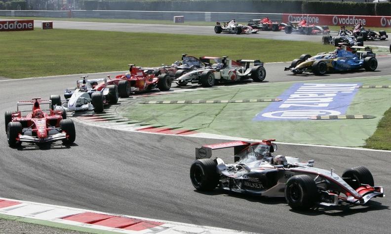 Monza 1 web.jpg