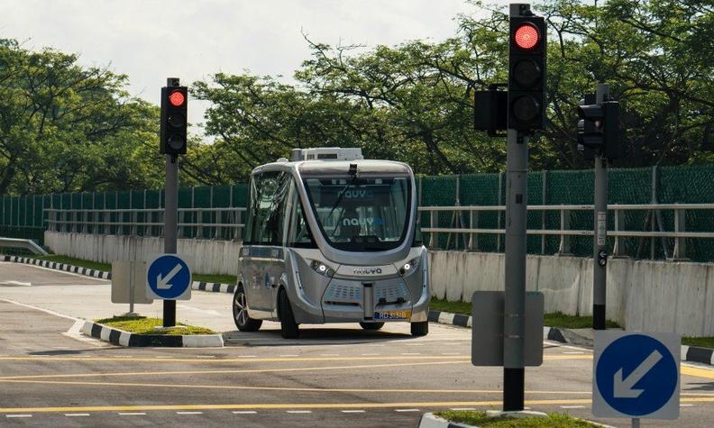 Navya SAS bus web.jpg