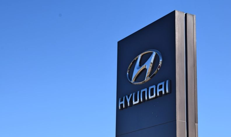 New Hyundai Sign.jpg