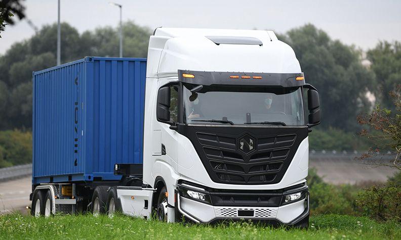 Nikola truck.jpg