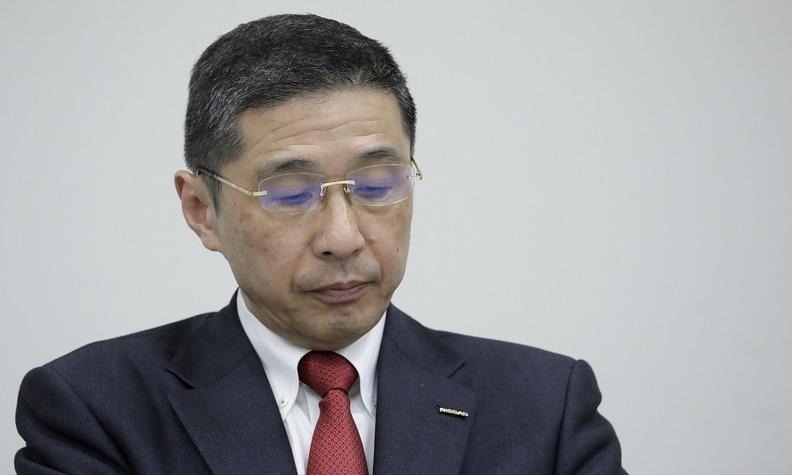 Nisan CEO  Saikawa web.jpg