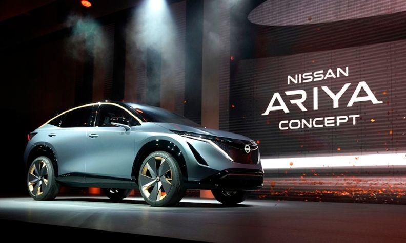 Nissan Ariya concept web_1.jpg
