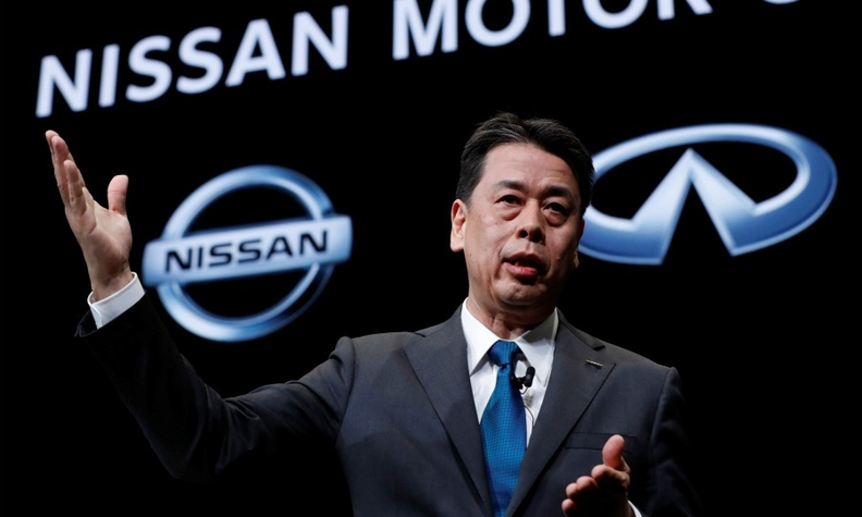 Nissan CEO Uchida web.JPG