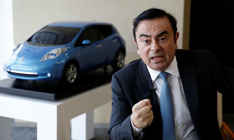 Nissan Ghosn rts web.jpg