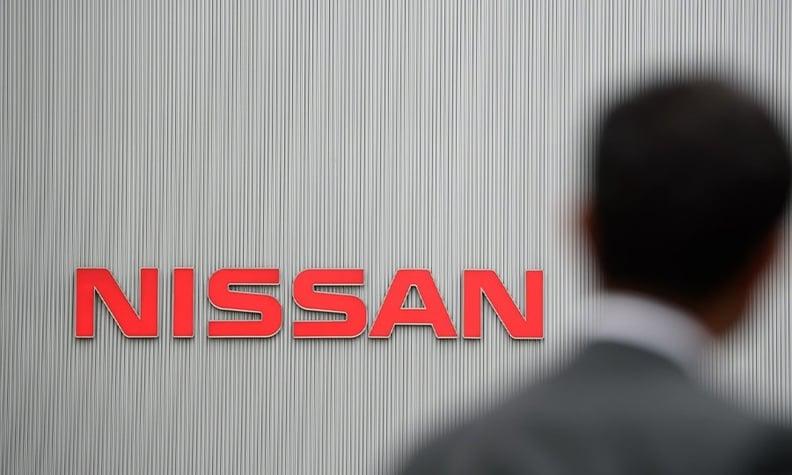 Nissan art Bloomberg 900x540.jpg