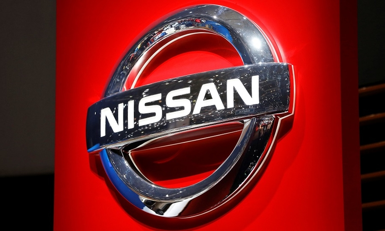 Nissan badge 2 rtrs web.jpg