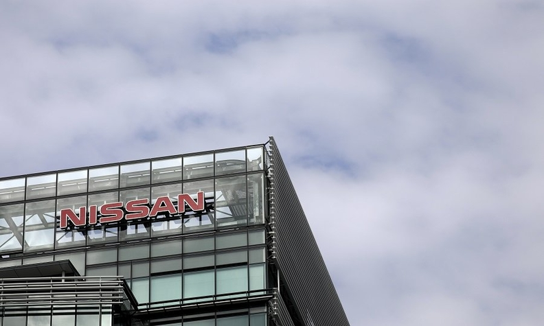 Nissan hq bb web.jpg