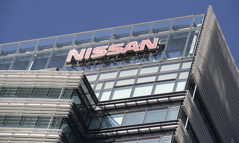 Nissan hq web_2.jpg