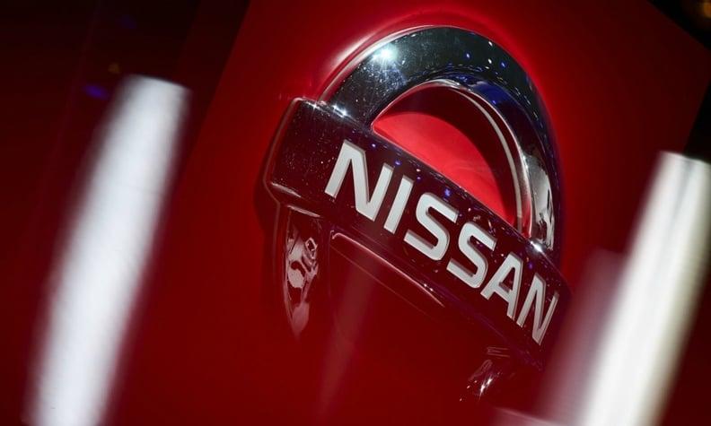 Nissan logo red web.jpg