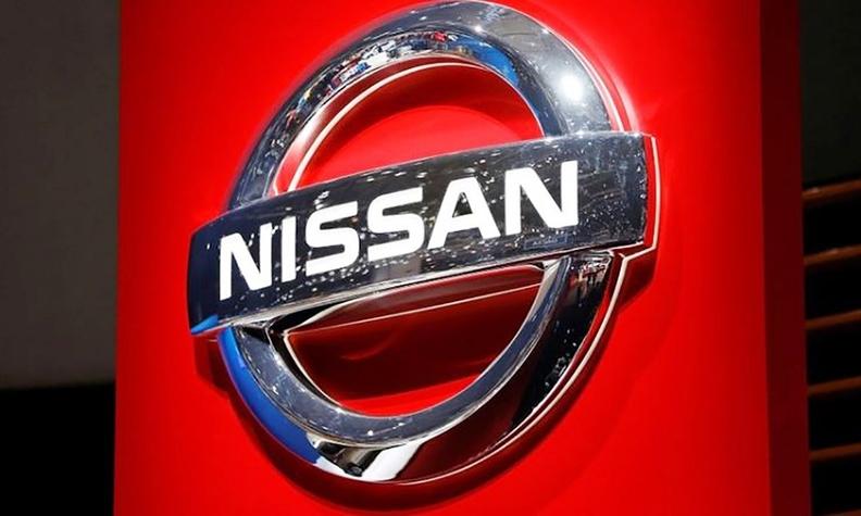 NissanLogo-MAIN_i.jpg