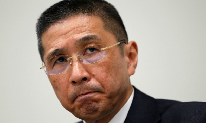 Nissan Hiroto Saikawa web.jpg
