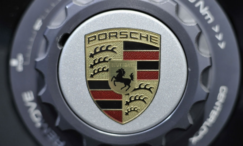 Porsche must pay M for breach of duty on tax filings, German prosecutors say
