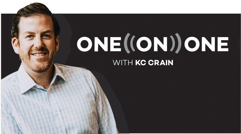 One On One logo KC Crain-main_i.jpg