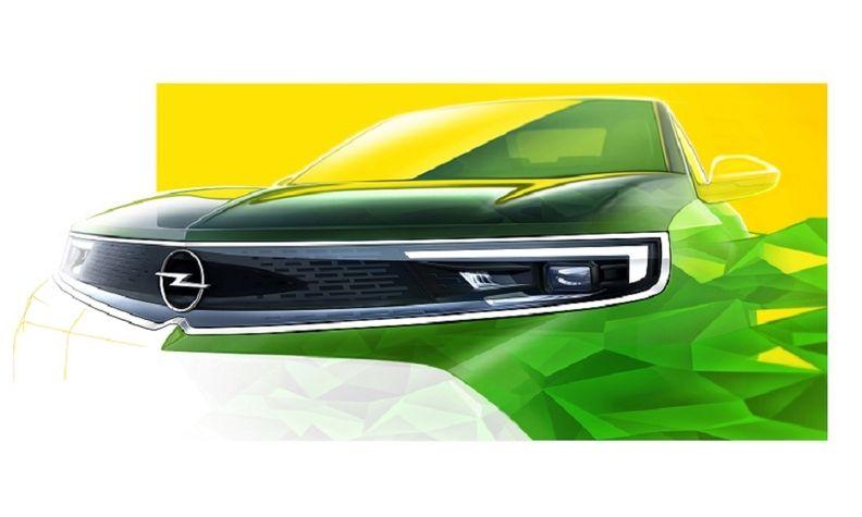 Opel Mokka-Vizor web.jpg