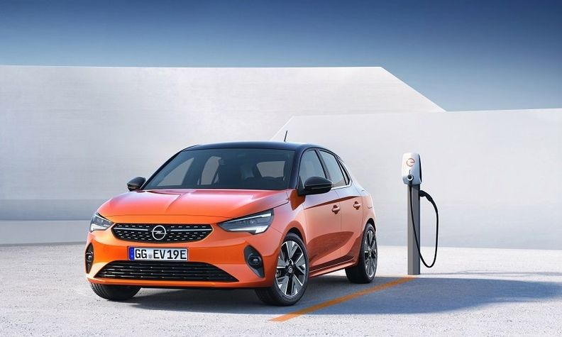 Opel-Corsa-e web.jpg
