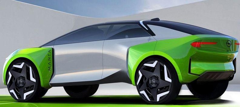 Opel-Manta-e-Concept.jpg