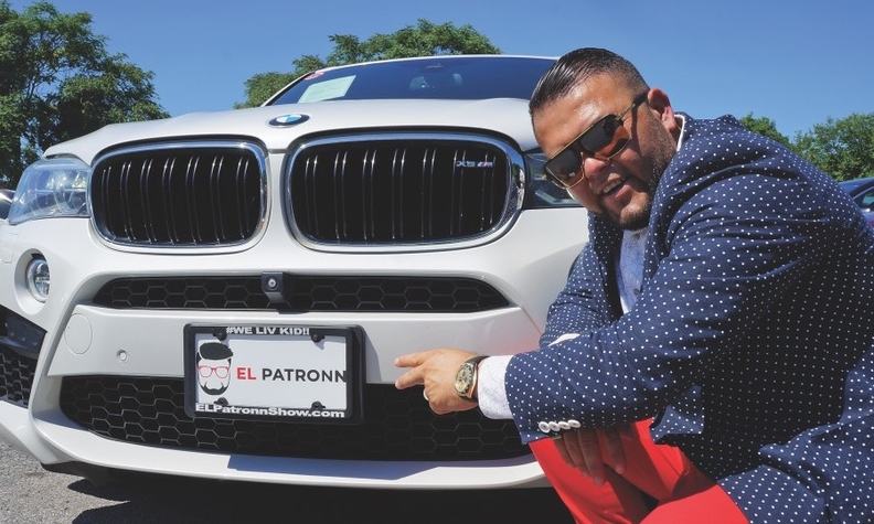 Dealer auto sales increase with 'boss' redefined