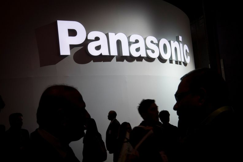 Panasonic art Bloomberg.jpg