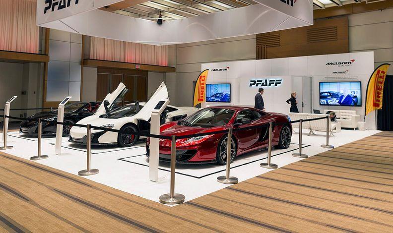 Pfaff McLaren.jpg