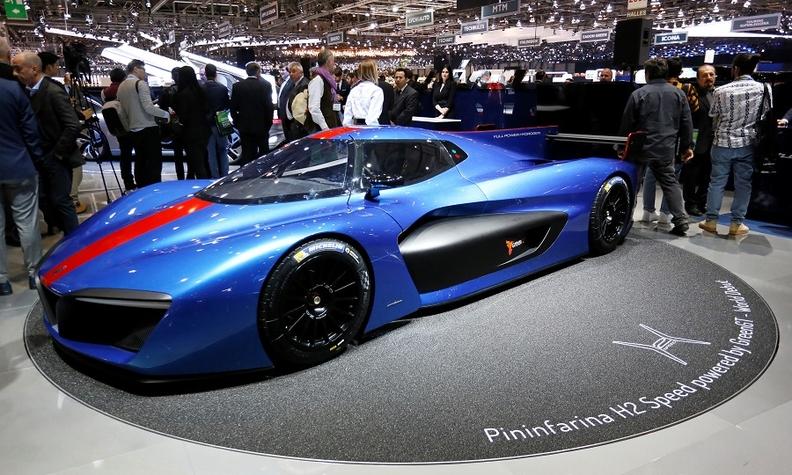 Pininfarina H2 Speed Geneva 2018 web.jpg