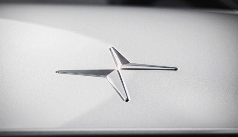 Polestar logo extra (1).jpg