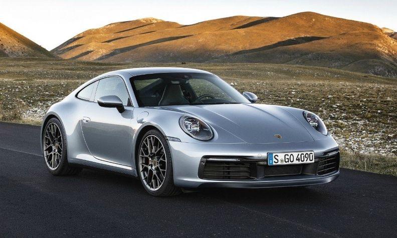 Porsche 911 V8 18 web.jpg