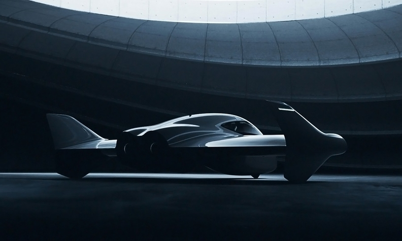 Porsche Boeing web.jpg