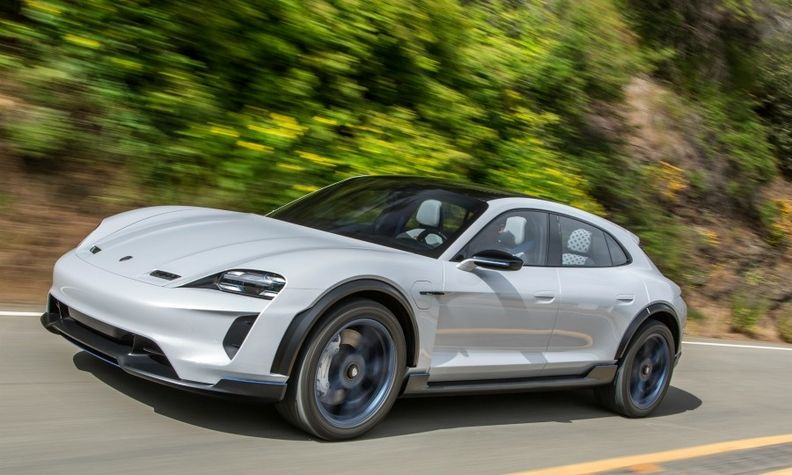 Porsche Mission E Turismo  web.jpg
