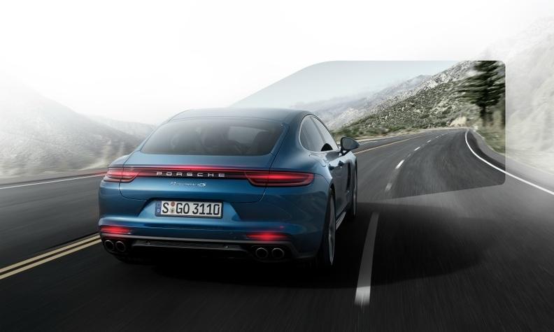Porsche TriEye web.jpg