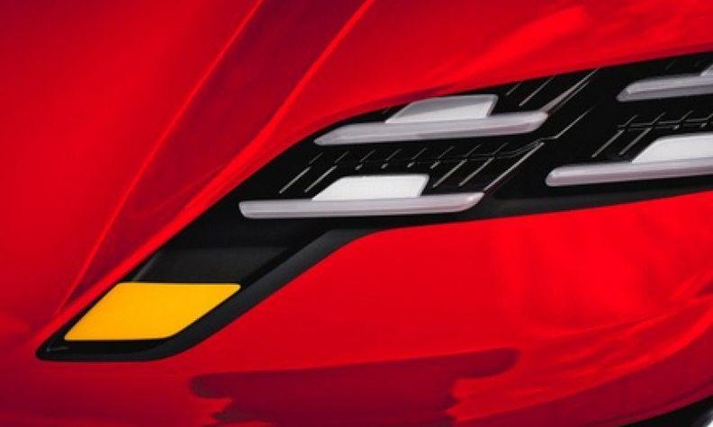 Porsche concept Twitter screen g web.jpg