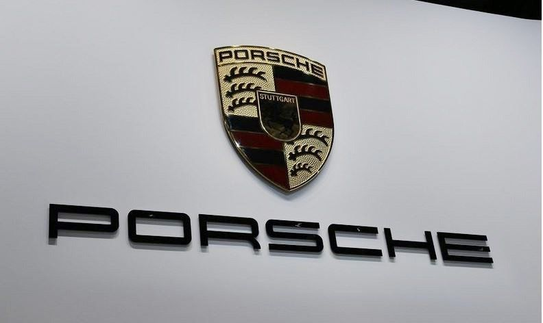 Porsche's finance chief says advantages of IPO have been laid out