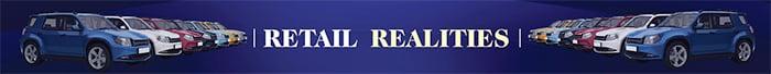 Retail Realities