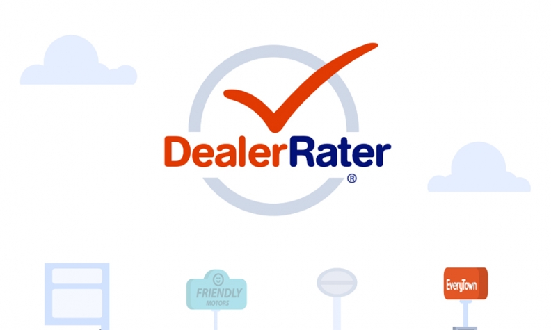 Cars Com Dealer Login >> Cars Com Will Buy Dealerrater To Create Review Giant