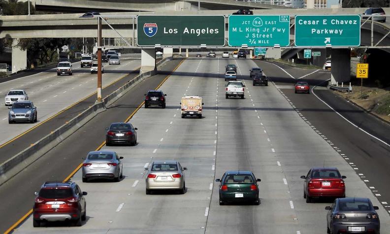 emissions rules